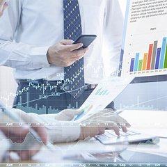 LOVREC BIRO, Obdelava računovodskih, knjigovodskih in drugih podatkov, davčna napoved, računovodski servis, osebne finance, Ljutomer - lovecbiro-home-service-image