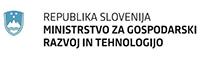 LOVREC BIRO, Obdelava računovodskih, knjigovodskih in drugih podatkov, davčna napoved, računovodski servis, osebne finance, Ljutomer - lovrecbiro-footer-ministrstvo