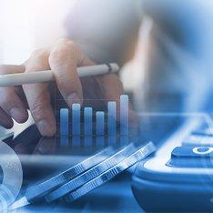 LOVREC BIRO, Obdelava računovodskih, knjigovodskih in drugih podatkov, davčna napoved, računovodski servis, osebne finance, Ljutomer - lovrecbiro-home-service-image-2