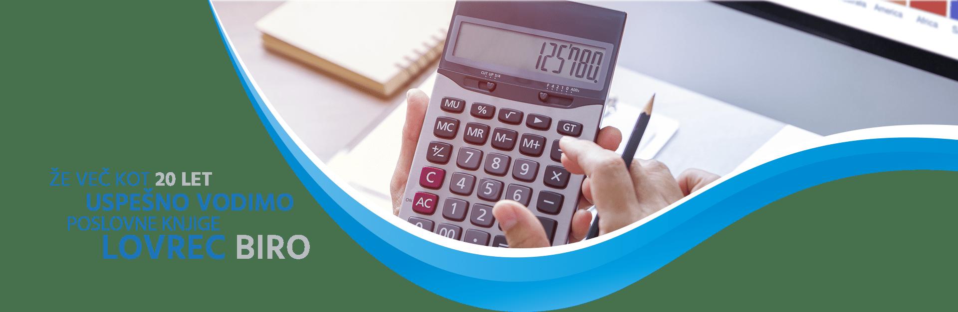 LOVREC BIRO, Obdelava računovodskih, knjigovodskih in drugih podatkov, davčna napoved, računovodski servis, osebne finance, Ljutomer - lovrecbiro-slider-image-txt-with-txt-1
