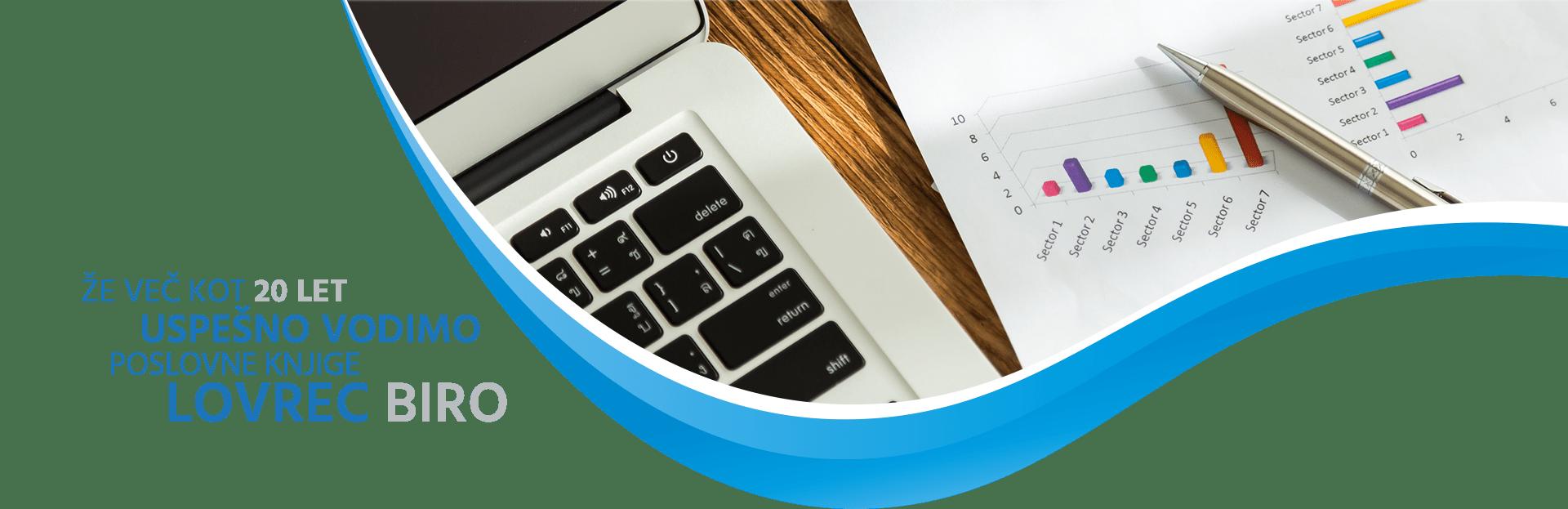 LOVREC BIRO, Obdelava računovodskih, knjigovodskih in drugih podatkov, davčna napoved, računovodski servis, osebne finance, Ljutomer - lovrecbiro-slider-image-txt-with-txt-2