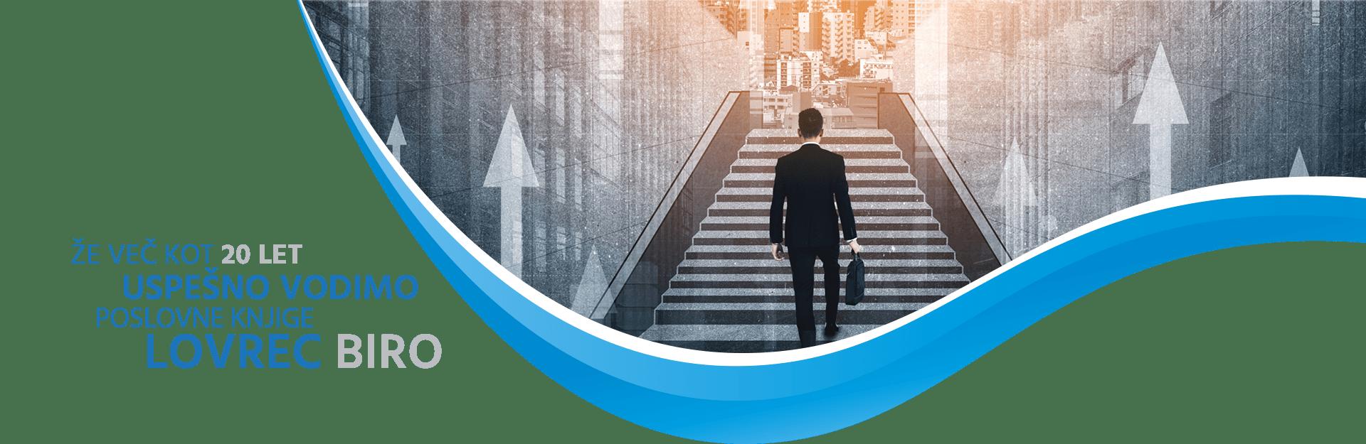 LOVREC BIRO, Obdelava računovodskih, knjigovodskih in drugih podatkov, davčna napoved, računovodski servis, osebne finance, Ljutomer - lovrecbiro-slider-image-txt-with-txt-3! Računovodski servis Ljutomer, kvalitetni računovodski servis